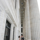 130x130 sq 1464025194176 wedding couple in albany ny by aperture photograph