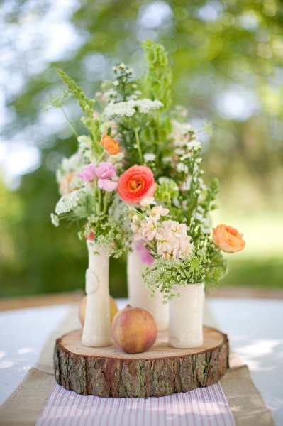 photo 68 of Lisa Foster Floral Design