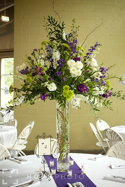 photo 81 of Lisa Foster Floral Design