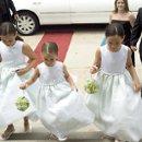 130x130 sq 1241109919187 flowergirls
