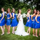 130x130 sq 1358298624620 bridesmaidsad