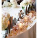 130x130 sq 1488919353068 corneby sweetheart table