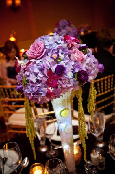 photo 3 of Atmospheres Floral and Decor