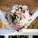 130x130 sq 1282263107339 flowers