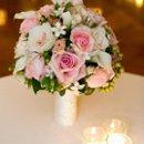 130x130 sq 1282263136964 bouquet
