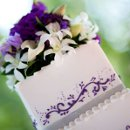 130x130 sq 1309501848704 kkwedding0709