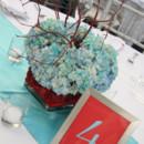 130x130 sq 1373693073780 hydrangea w manzanita branch centerpieces by a floral affair