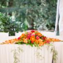 130x130 sq 1380002731465 wright wedding july12 2013 details 0010