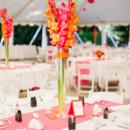 130x130 sq 1380002832783 wright wedding july12 2013 details 0022