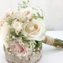 130x130 sq 1389589960380 bb0835 vintage whites brides bouque