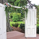 130x130 sq 1389672779006 ga vintage rental ceremony door