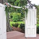 130x130 sq 1389672779006 ga vintage rental ceremony door
