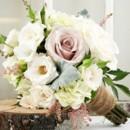 130x130 sq 1393681078585 bb0894 vintage garden brides bouque