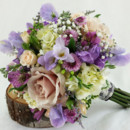 130x130 sq 1421033591186 bb0943romantic lavender and blush brides bouquet