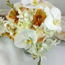 130x130 sq 1459572676384 bb1179 vintage phalaenopsis brides bouquet