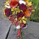 130x130 sq 1459573982613 bb0381 autumn bridal cascade