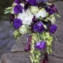 130x130 sq 1459573987166 bb0401 purple white and green cascade