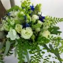 130x130 sq 1459574096039 natural loose flowing garden bouquet