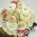 130x130 sq 1459575018102 bb1053 romantic brides bouquet of soft shades of p