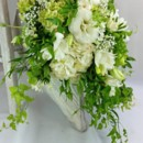 130x130 sq 1459575390143 bb1126 trailing english garden bouquet
