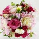130x130 sq 1459654647717 bb0997 summer pink garden bouquet