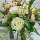 130x130 sq 1459654685115 bb1105 natural woodland wedding bouquet
