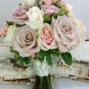 130x130 sq 1459654706837 bb1136 elegant and romantic blush champagne and gr