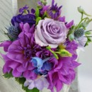 130x130 sq 1459654936387 bb1121  wisteria and blue wedding bouquet