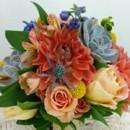 130x130 sq 1459656051776 bb1170 summer succulent bouquet