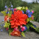 130x130 sq 1459656161699 bb0680 colorful mixed bouquet