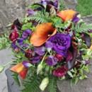 130x130 sq 1459656161803 bb0742 rustic brides bouquet