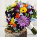130x130 sq 1459656172719 bb0896 brides summer mixed garden bouquet