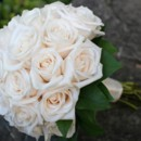 130x130 sq 1459656609018 bb0497 ivory vendella rose bridal bouquet