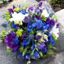 130x130 sq 1459656791144 bb0837 scottish brides bouquet