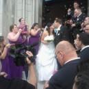 130x130 sq 1373577494868 bride