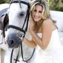 130x130 sq 1373577546158 horse