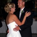 130x130 sq 1203380054424 natalie a kenny first dance