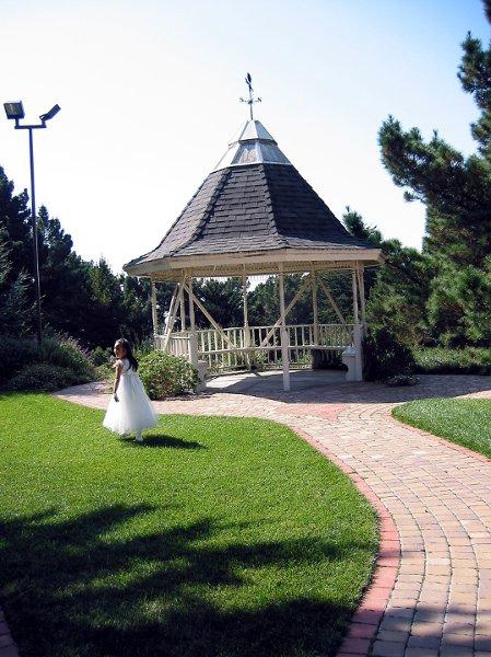 skyline community church oakland ca wedding venue