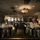 130x130 sq 1203384442001 ballroom