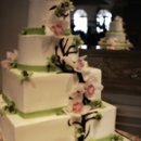 130x130 sq 1203384486485 cake