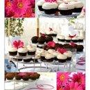 130x130 sq 1203384642172 cupcakestation