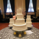 130x130 sq 1385351005346 3 wedding cake