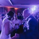 130x130 sq 1430069732513 wedding1009