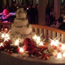 220x220 sq 1364392186761 berkshireweddingcakenight