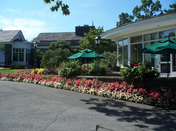 photo 37 of Albany Country Club