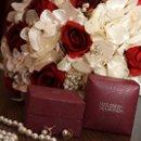 130x130 sq 1255973386593 weddingringsimg38