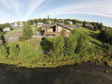 220x220 1468278619 c8a052112c335614 clubhouse aerial