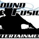 130x130 sq 1203406532320 dj mix logo