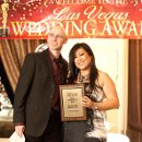 130x130 sq 1294711672909 lasvegasweddingawards2010.1