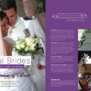 130x130 sq 1294711902112 soundfusionrealbridearticle2008